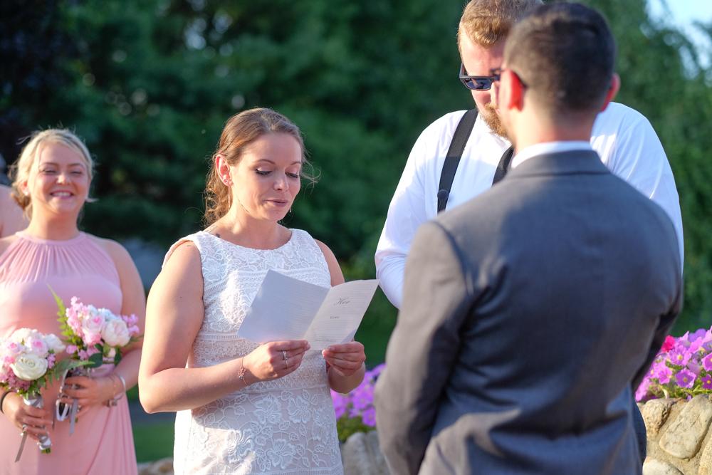 Tewksbury_Country_Club_wedding_photography-15.jpg