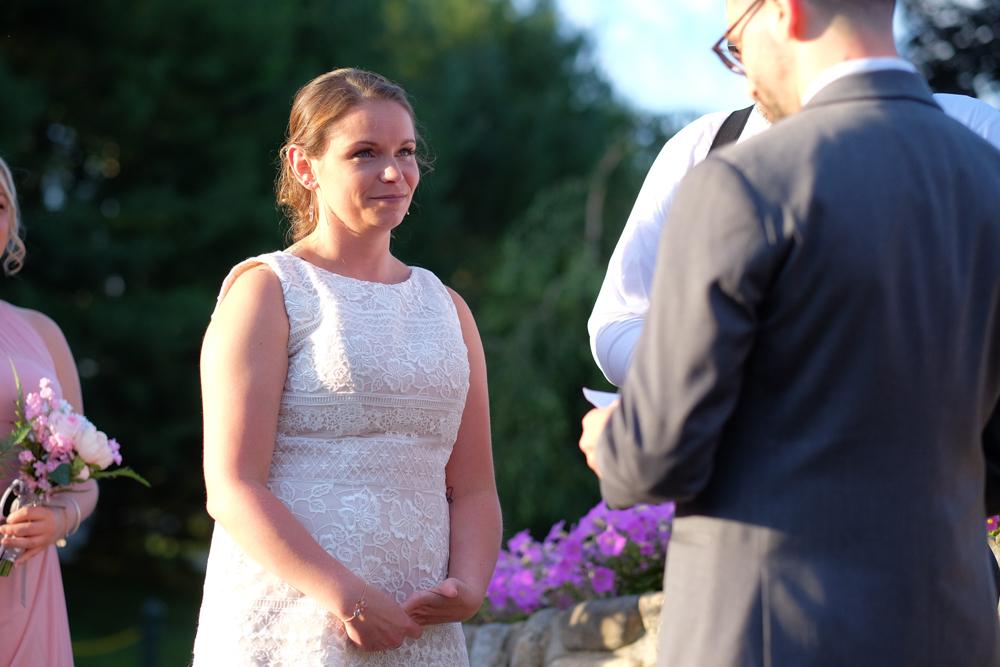 Tewksbury_Country_Club_wedding_photography-18.jpg