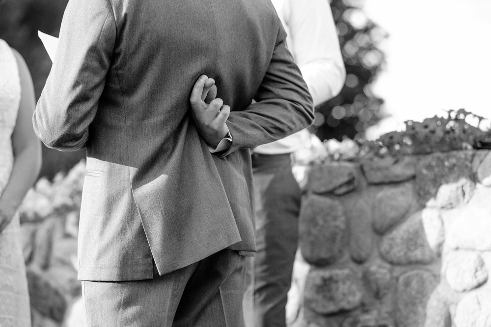Tewksbury_Country_Club_wedding_photography-21.jpg