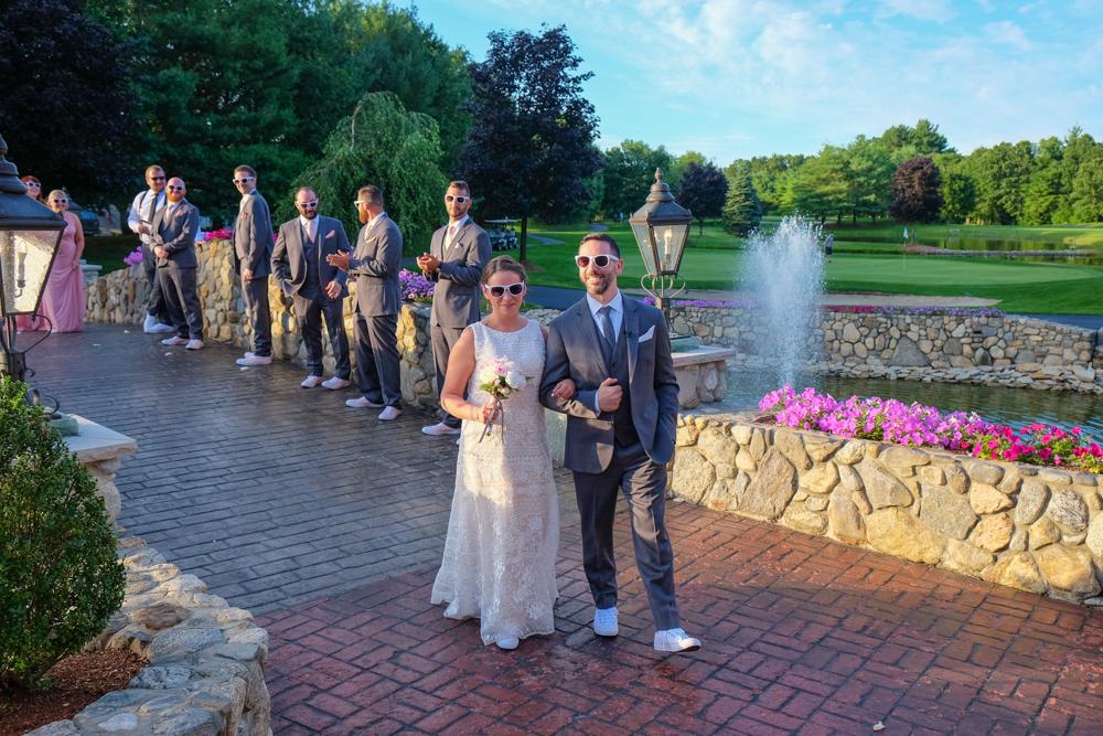 Tewksbury_Country_Club_wedding_photography-22.jpg