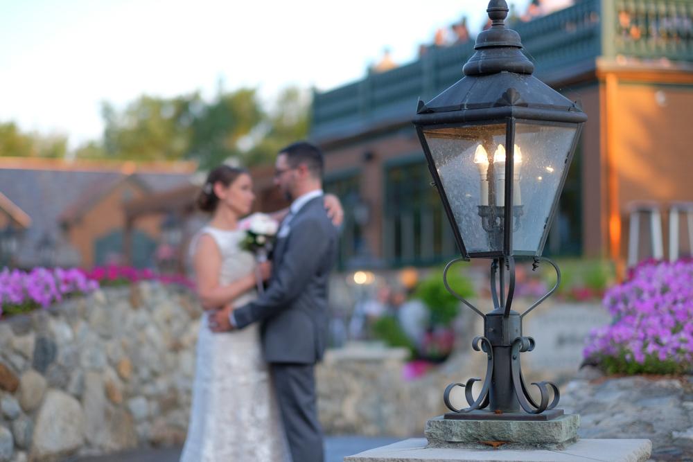 Tewksbury_Country_Club_wedding_photography-25.jpg
