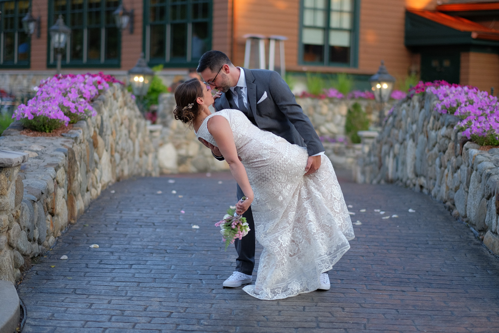 Tewksbury_Country_Club_wedding_photography-26.jpg