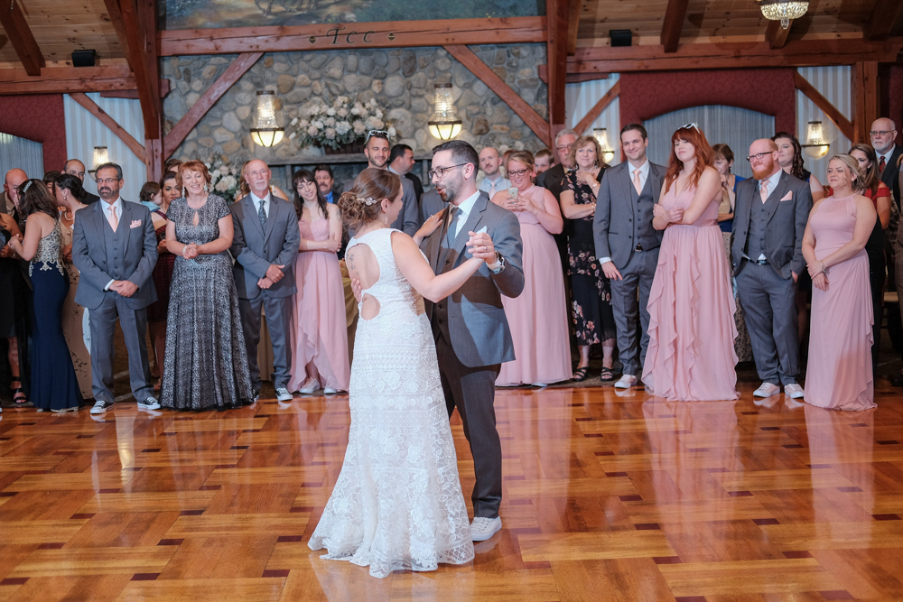 Tewksbury_Country_Club_wedding_photography-30.jpg