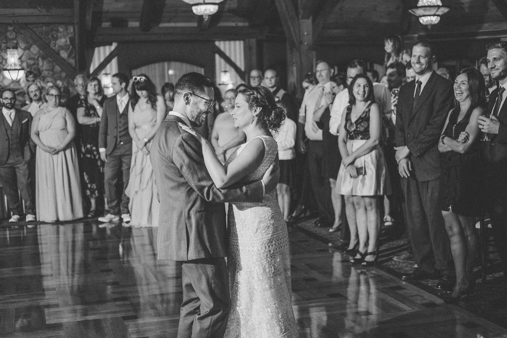 Tewksbury_Country_Club_wedding_photography-31.jpg