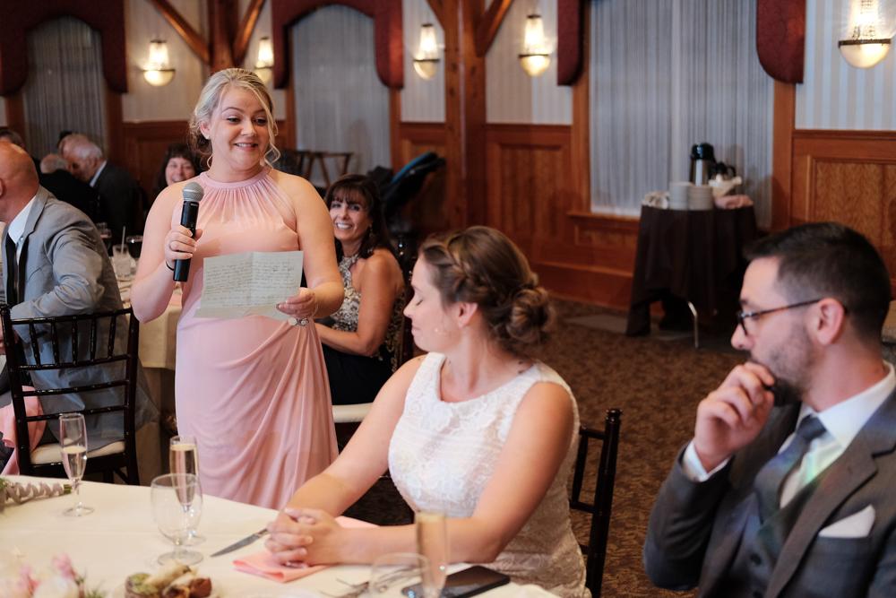 Tewksbury_Country_Club_wedding_photography-32.jpg