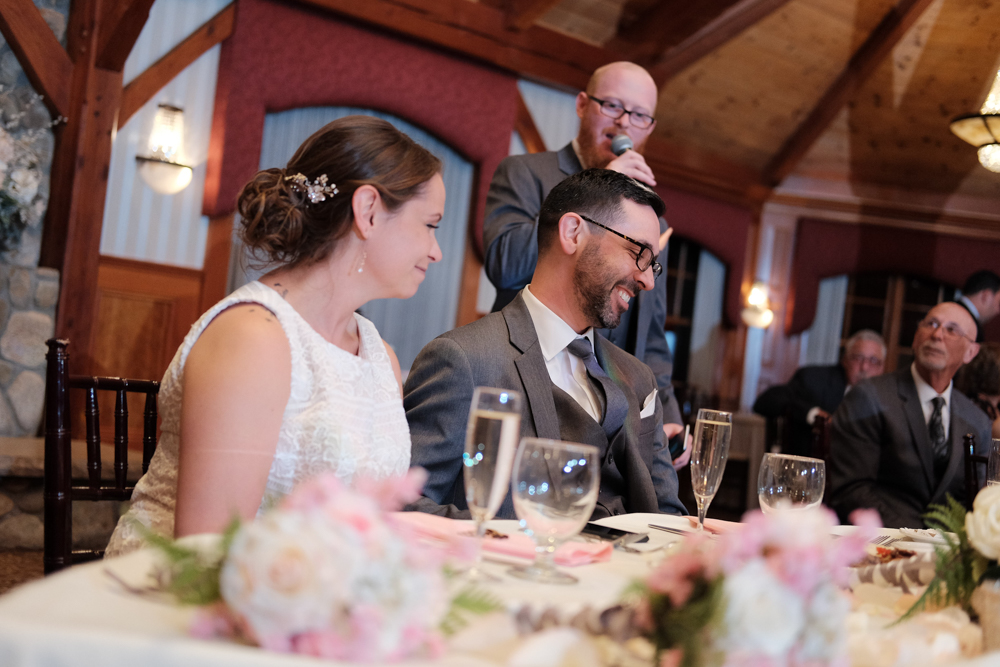 Tewksbury_Country_Club_wedding_photography-34.jpg
