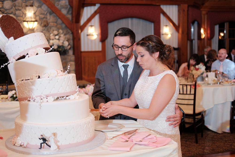 Tewksbury_Country_Club_wedding_photography-39.jpg