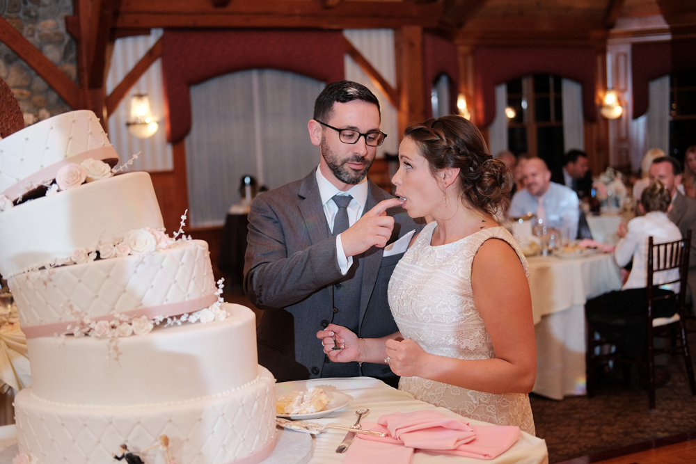 Tewksbury_Country_Club_wedding_photography-40.jpg