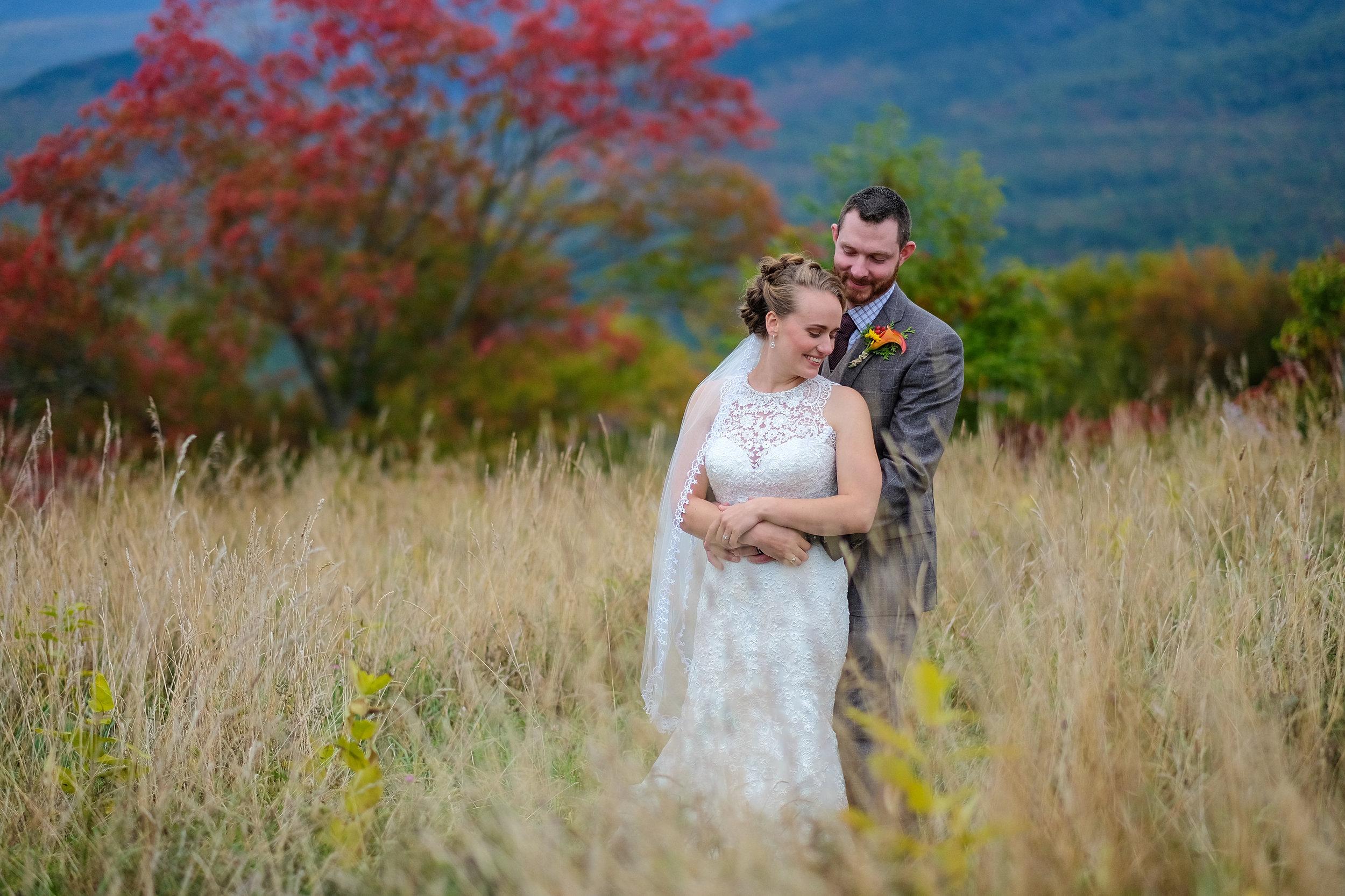 ma_and_nh_wedding_photographer