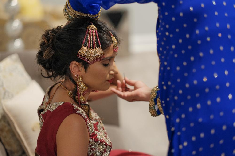 the_villa_at _ridder_country_club_wedding_photography-1.jpg