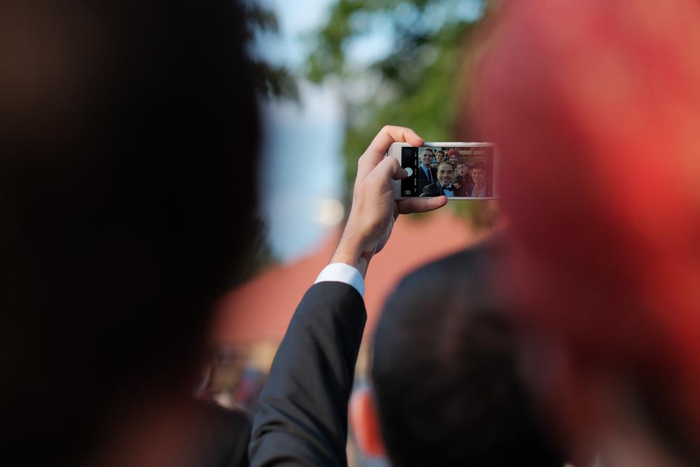 the_villa_at _ridder_country_club_wedding_photography-8.jpg
