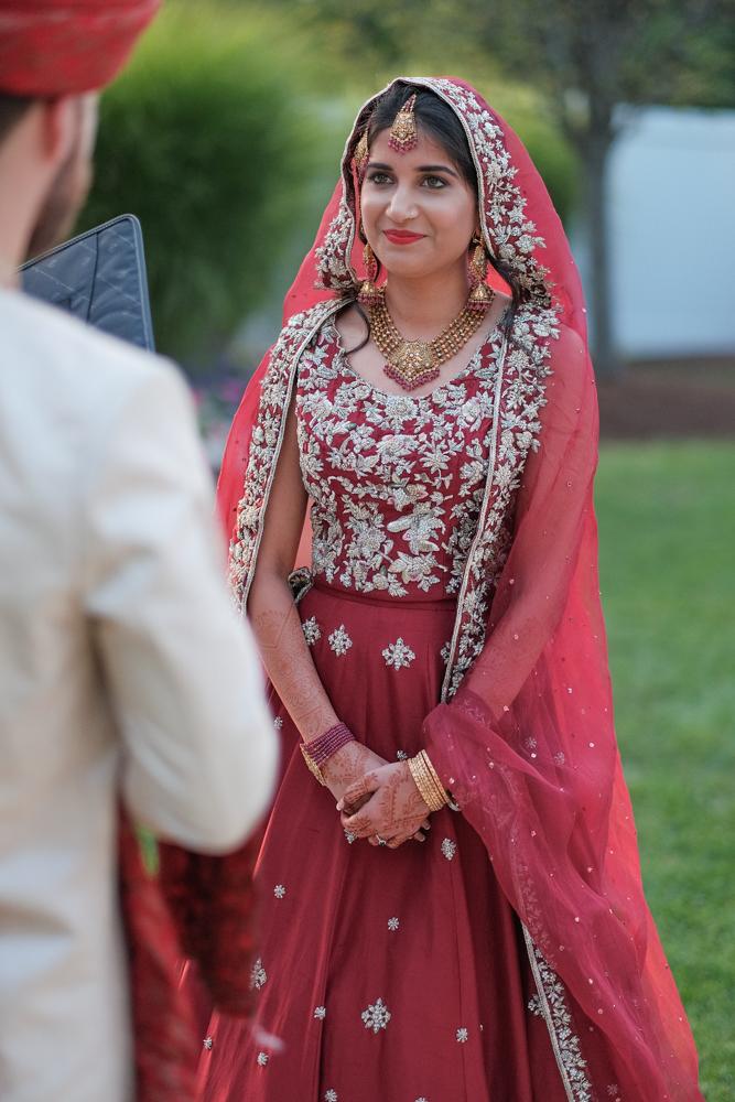 the_villa_at _ridder_country_club_wedding_photography-12.jpg