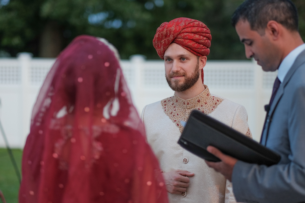 the_villa_at _ridder_country_club_wedding_photography-13.jpg