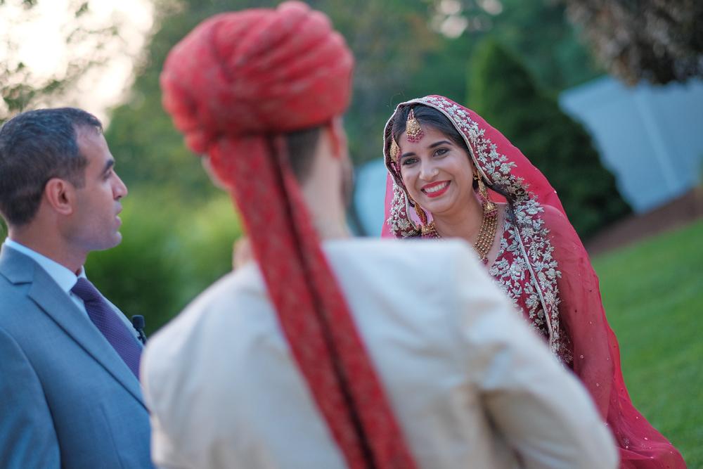 the_villa_at _ridder_country_club_wedding_photography-15.jpg