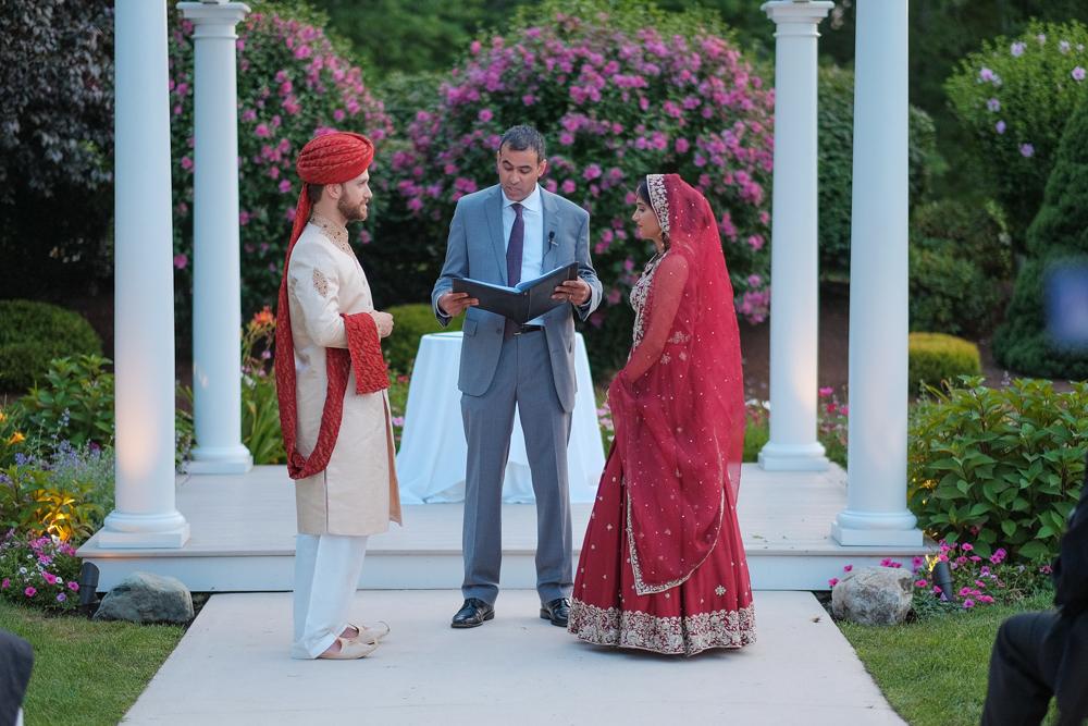 the_villa_at _ridder_country_club_wedding_photography-17.jpg