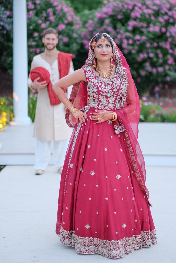 the_villa_at _ridder_country_club_wedding_photography-23.jpg