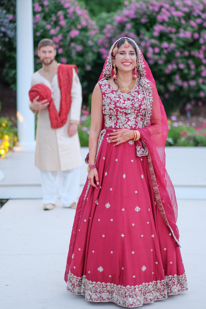 the_villa_at _ridder_country_club_wedding_photography-24.jpg