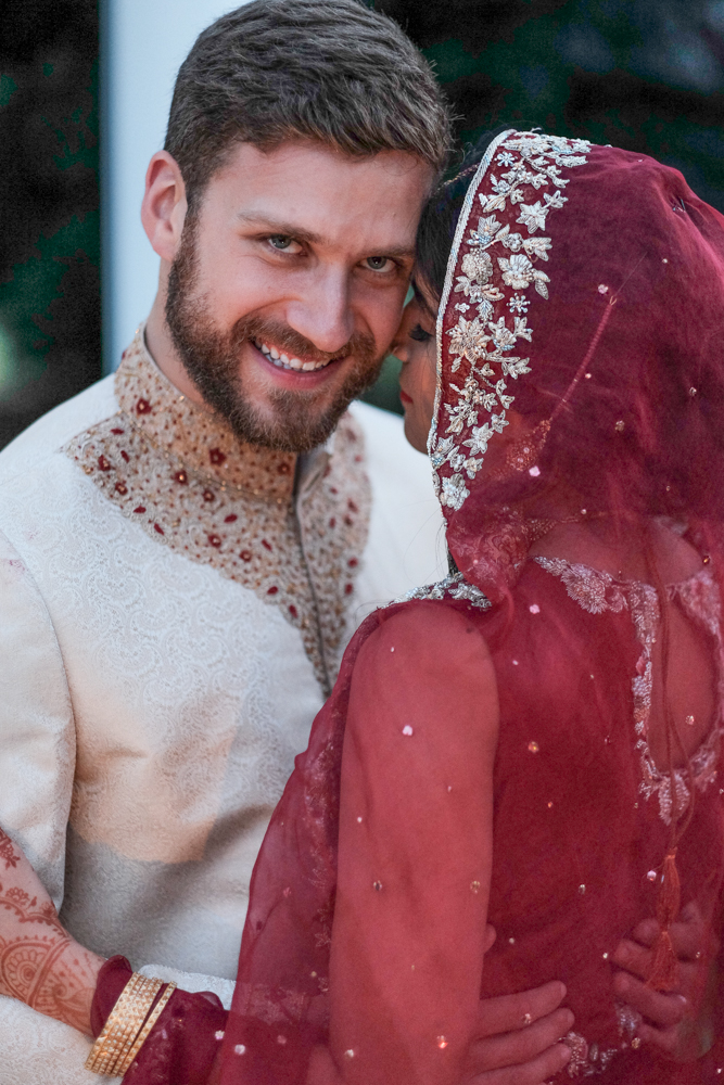 the_villa_at _ridder_country_club_wedding_photography-29.jpg