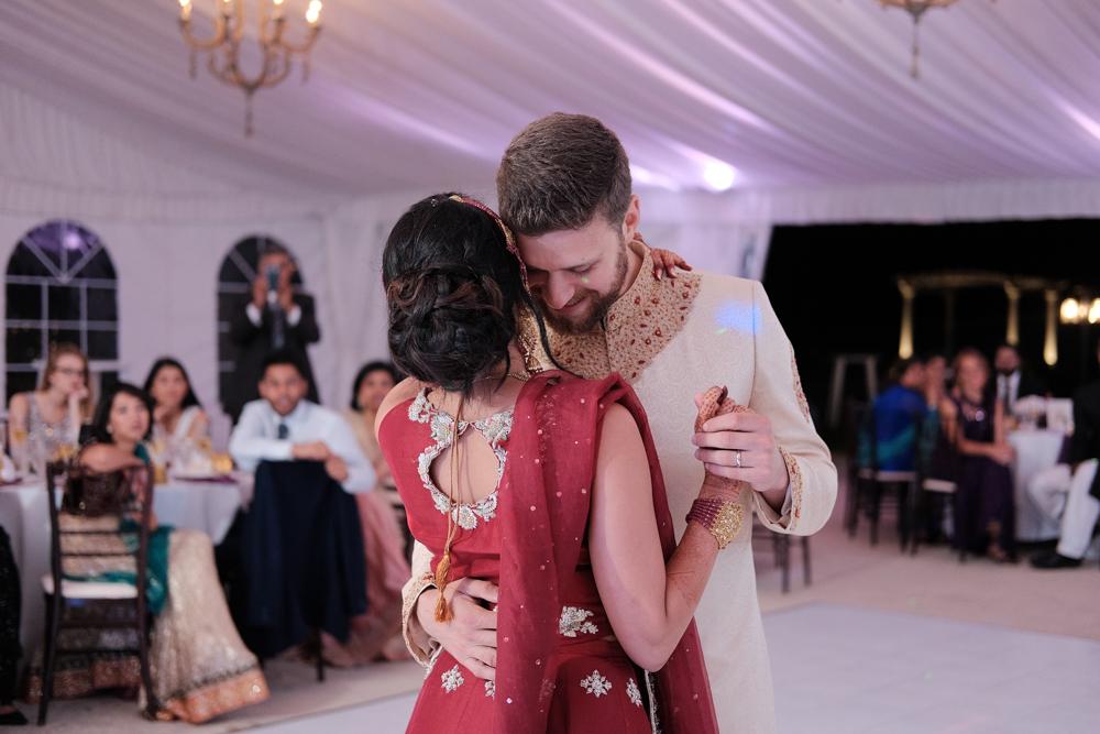 the_villa_at _ridder_country_club_wedding_photography-35.jpg