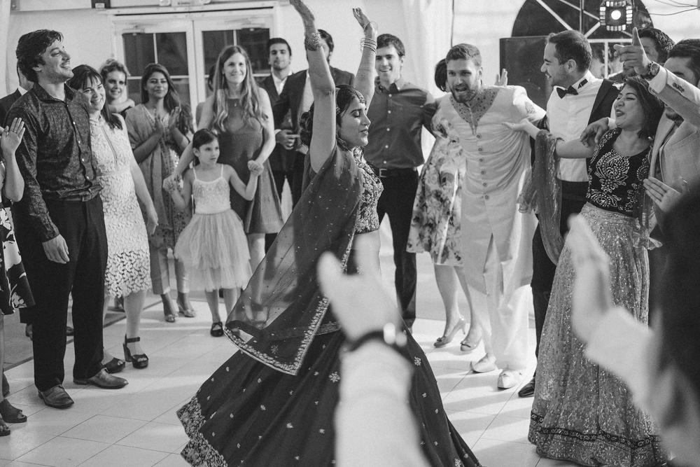 the_villa_at _ridder_country_club_wedding_photography-40.jpg