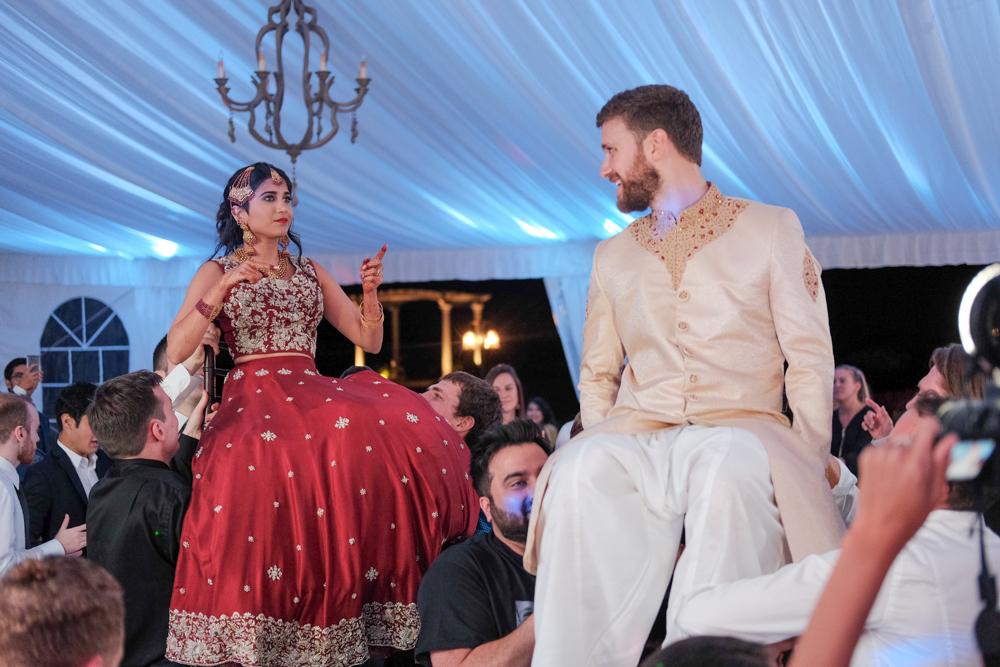 the_villa_at _ridder_country_club_wedding_photography-51.jpg