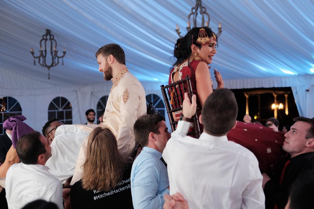 the_villa_at _ridder_country_club_wedding_photography-52.jpg
