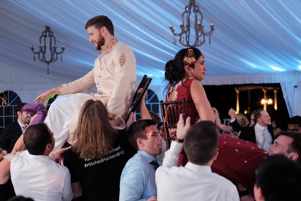 the_villa_at _ridder_country_club_wedding_photography-53.jpg