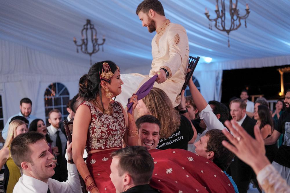 the_villa_at _ridder_country_club_wedding_photography-54.jpg