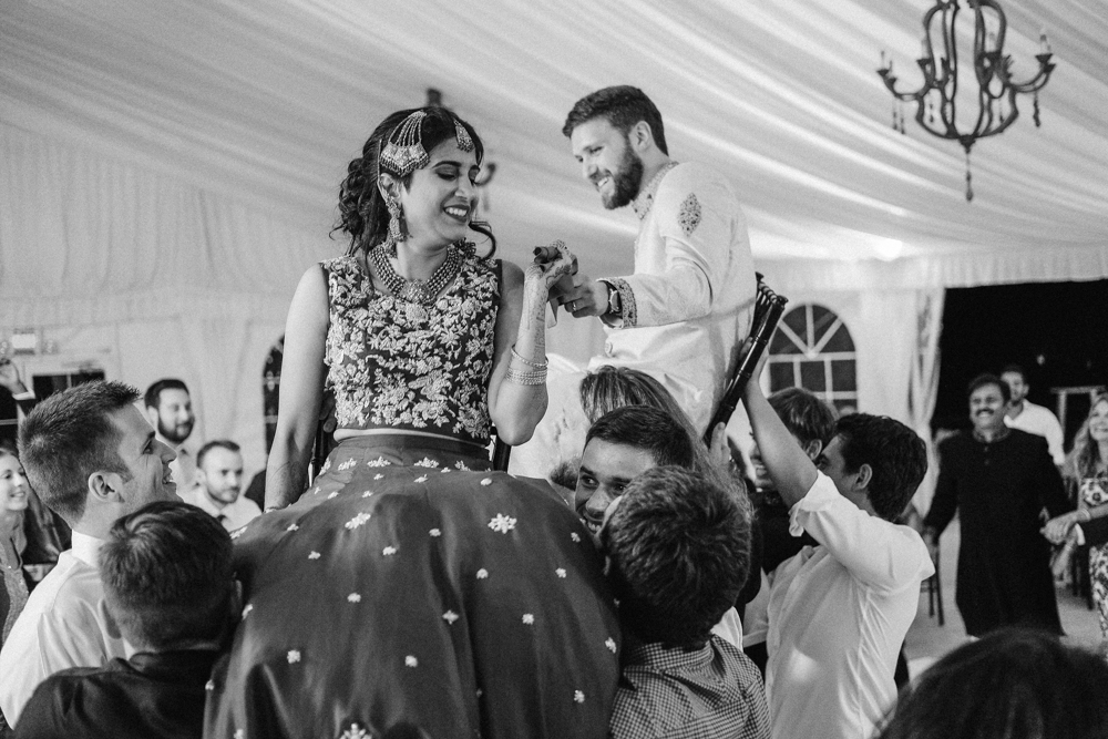 the_villa_at _ridder_country_club_wedding_photography-55.jpg