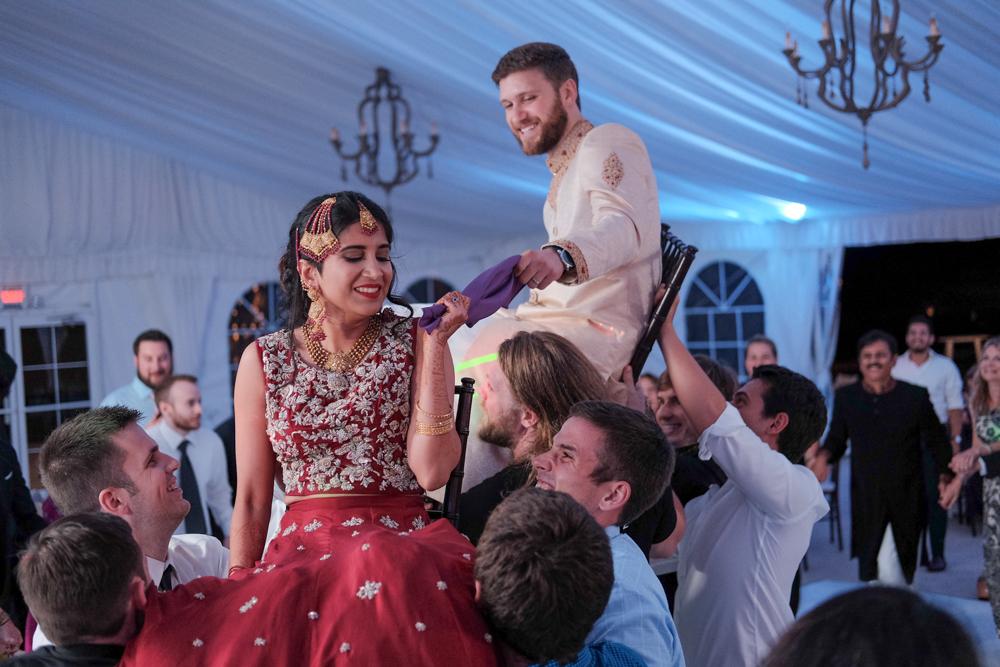 the_villa_at _ridder_country_club_wedding_photography-56.jpg