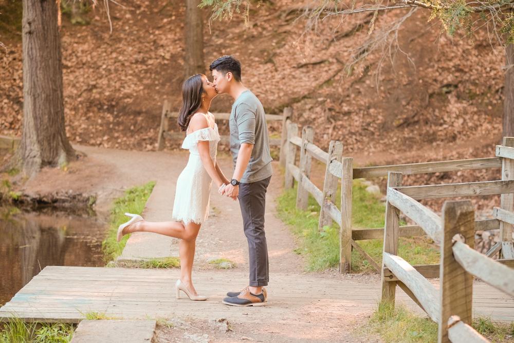 Maudslay_State_Park_Engagement-20.jpg