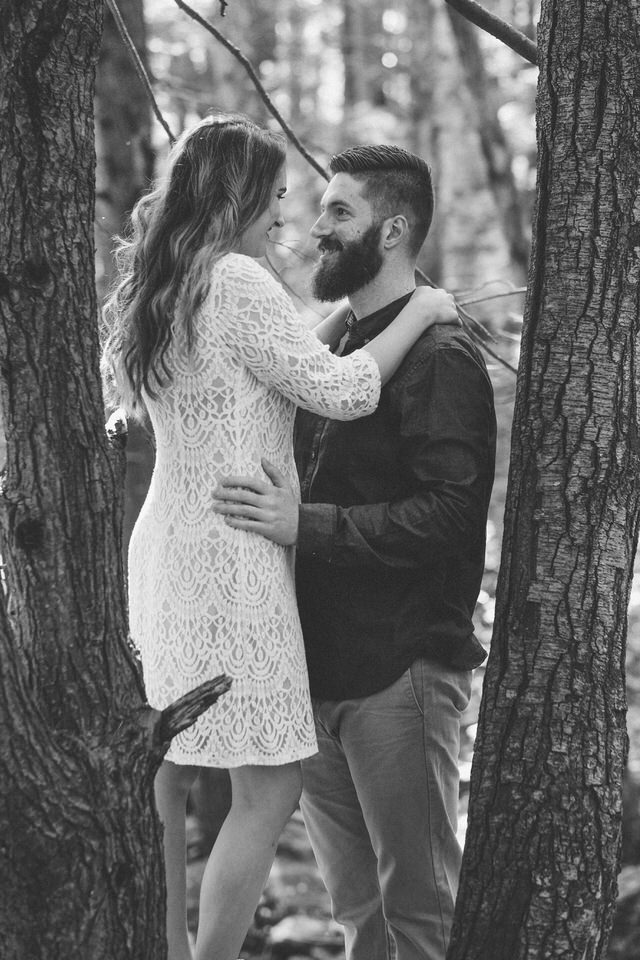 Candid_photography_engagement_waterfall-6.jpg