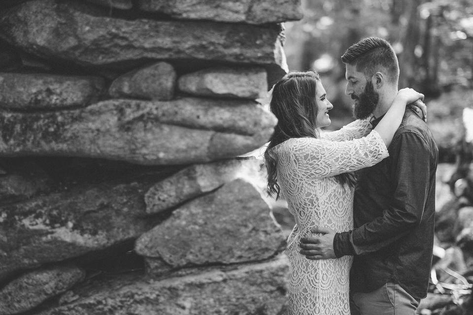 Candid_photography_engagement_waterfall-40.jpg