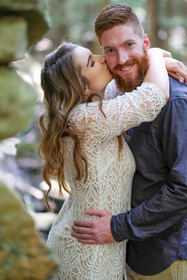 Candid_photography_engagement_waterfall-77.jpg