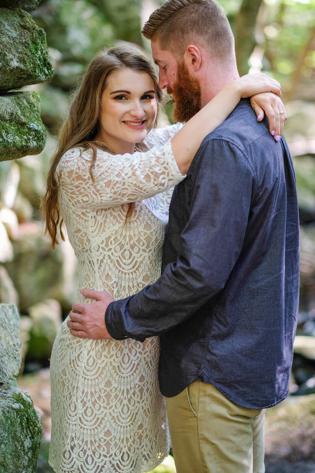 Candid_photography_engagement_waterfall-83.jpg