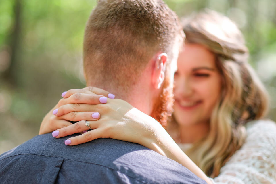 Candid_photography_engagement_waterfall-129.jpg