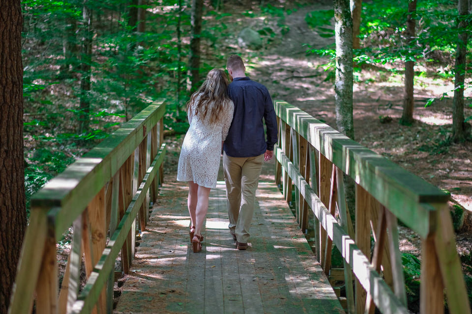 Candid_photography_engagement_waterfall-109.jpg