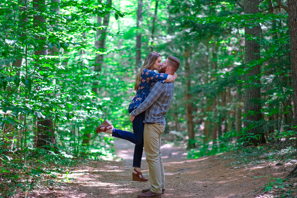 Candid_photography_engagement_waterfall-178.jpg