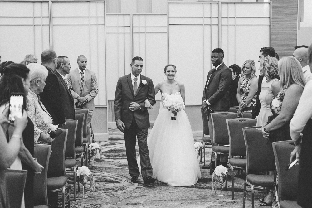 boston_long_wharf_wedding_photography-2.jpg