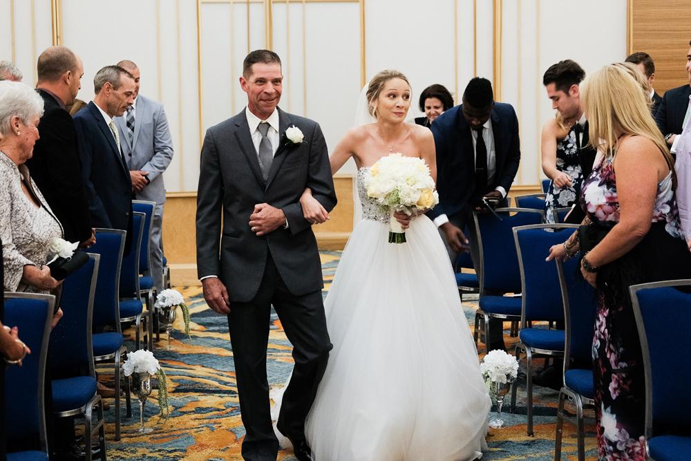 boston_long_wharf_wedding_photography-3.jpg
