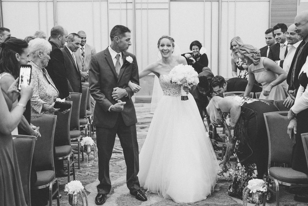 boston_long_wharf_wedding_photography-6.jpg
