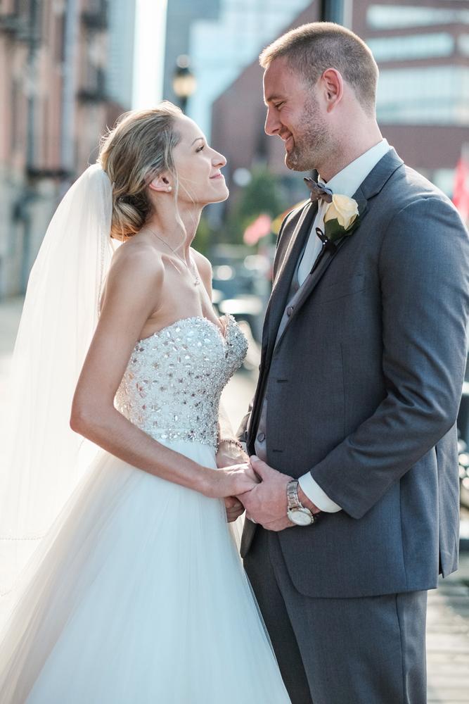 boston_long_wharf_wedding_photography-13.jpg
