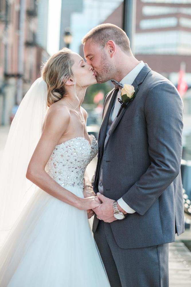 boston_long_wharf_wedding_photography-14.jpg