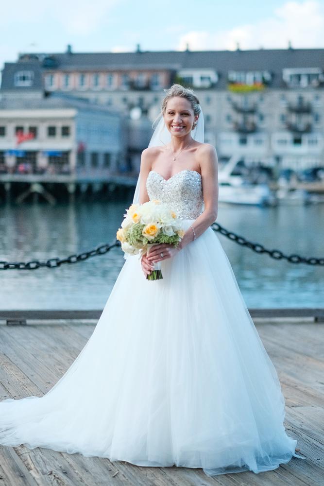 boston_long_wharf_wedding_photography-15.jpg