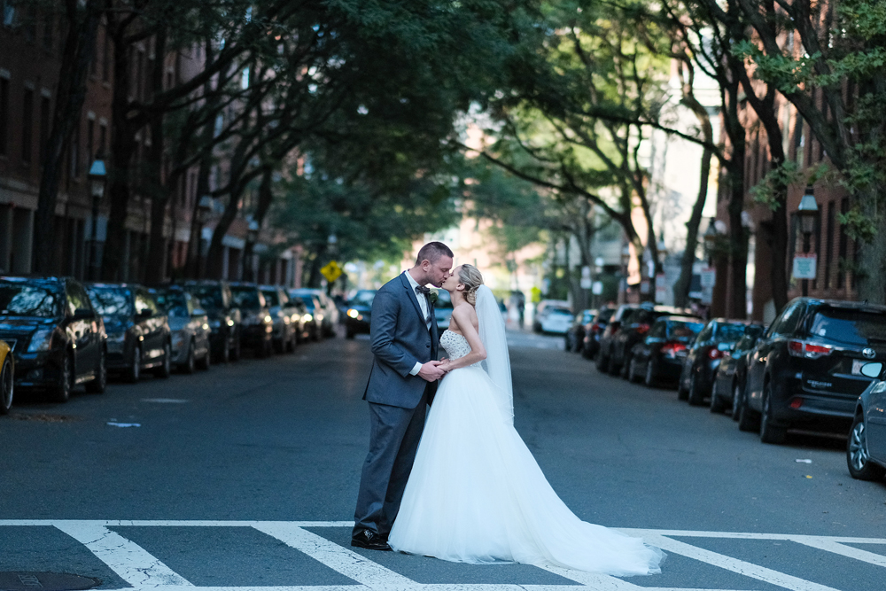 boston_long_wharf_wedding_photography-16.jpg