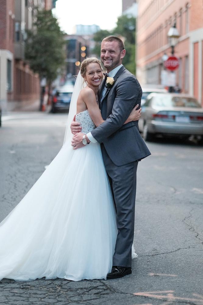 boston_long_wharf_wedding_photography-22.jpg
