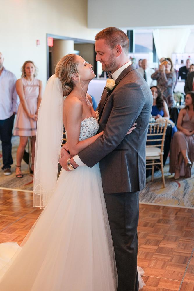 boston_long_wharf_wedding_photography-24.jpg