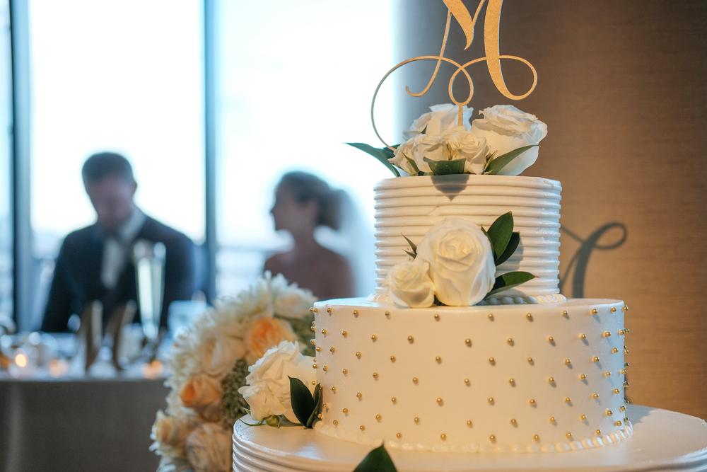 boston_long_wharf_wedding_photography-26.jpg