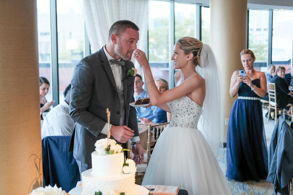 boston_long_wharf_wedding_photography-28.jpg