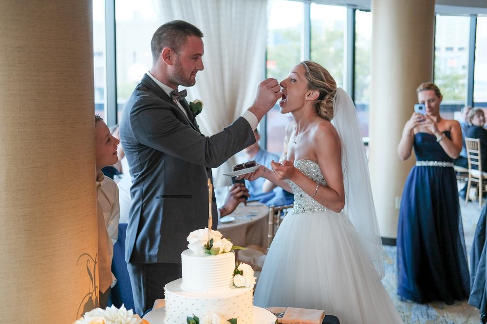 boston_long_wharf_wedding_photography-30.jpg